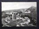 MARCHE -PESARO -PENNABILLI -F.G. LOTTO N°155 - Pesaro
