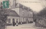 Meung Sur Loire (loiret) - Autres Communes
