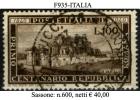 Italia-F00935 - 6. 1946-.. Repubblica