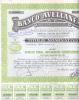 BANCO AVELLANEDA   SOCIEDAD ANONIMA     OHL - Banque & Assurance