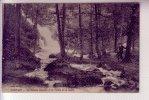 50 MORTAIN Lot De 2 Cartes Postales Vallée De La  CANCE ROCHERS De MONTJOIE - Autres Communes