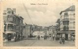 DOLHAIN PONT D'HERCULE - Verviers