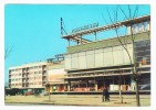 Postcard - Inđija   (V 7803) - Serbia