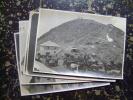 5 Photo-Meran-photograhfer  Baehrend?-122x172mm-hotel-1915       (k-1) - Italia