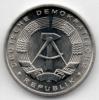 GERMANIA 10 PFENNIG 1988 - 10 Pfennig