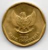 INDONESIA 100 RP 1993 - Indonesia