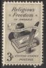 United States 1957 Scott# 1099 Mint Never Hinged - Nuevos