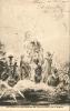 Souvenir Du Centenaire De Victor Hugo Par E. Mesplés - Escritores