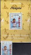 Spezial Stamp Catalogue Rußland MICHEL 2012 Neu 69€ Altrußland Block Markenhefte Kleinbogen ZD-Bögen Abarten Of Russia - Motivkataloge