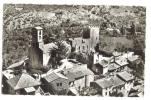 Vernet Les Bains Eglise - Frankrijk