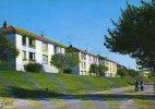 """DOULAINCOURT (950 H) Le Quartier Neuf  """"La Vallée Du Rognon"""". - Doulaincourt"""