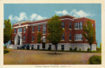 Cottage Hospital , PEMBROKE , Ontario , Canada , 30-40s - Unclassified