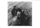 Mike Hawthorn  -  Ferrari  -  Italian GP  -  Monza  -  1958  -  CP - Grand Prix / F1