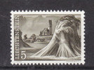 LIECHTENSTEIN  1959/64    N°325  NEUF** - Liechtenstein