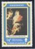 Turcas Y Caicos  -  1977  -  Michel - 374 ( ** ) MNH - Turks & Caicos