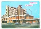 Postcard - Šabac    (V 7956) - Serbia