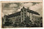 Maison Des Missionnaires De Scheut, A Jambes (pk3430) - Namur