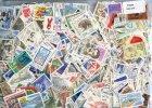Lot De Timbres De France (3000 Differents) - Briefmarken