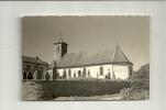 Rondu : Eglise - Libramont-Chevigny