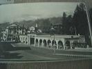 Postcard Unused Rppc Locarno - TI Tessin