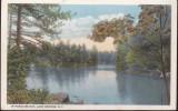 CPA - (Etats-Unis) Lake George - In Paradise Bay - Lake George