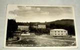 AK Motor-Sport-Schule Des NSKK Bayreuth-Ostmark, Gelaufen 1935 - Bayreuth