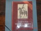 """Servitude Et Grandeur Militaire, Alfred De Vigny,ed:Alpina ,préface Pierre Mac Orlan,15,7X21,5 - Boeken"