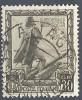 1938 REGNO USATO IMPERO 30 CENT - RR9851-2 - 1900-44 Vittorio Emanuele III