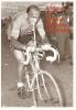 64/FG/12 - SPORT - CICLISMO - FIORENZO MAGNI (PROMOCARD 5696) - Cycling