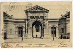 PARIS  3ème--Arts Et Métiers-petite Animation--n° 209 éd BF Paris-----précurseur - Arrondissement: 03