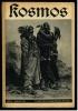 Kosmos Naturwissenschaftliche Zeitschrift Nr. 2 / 1942  ,  Die Indianer In Den USA ( Mit Tiefdrucktafeln ) - Livres, BD, Revues
