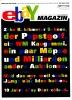 Das Ebay - Magazin 1/2009  -  Der Frühling Ist Angerollt - Revues & Journaux
