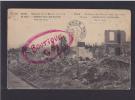 H712 - SERMAIZE Les BAINS - Grande Rue - Bataille De La Marne Du 6 Au 12 Septembre 1914 - Sermaize-les-Bains