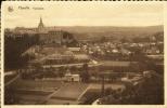 Floreffe - Panorama -1941 - Floreffe