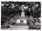 81 -castres -maison Mère Des Soeurs De  ND De L'immaculée Conception Monument Du Sacré Coeur - Castres