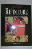 PEM/4 Jessica Ridley RIFINITURE Ulisse Ediz.1992/TECNICHE DECORAZIONE PITTORICA - Decorazione