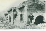 TUGKIKUANSHAN, The Nord Battary, Nr 10 - Chine