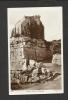 Vintage Tucks Real Photo  Postcard Rufus Castle Portland Dorset - Unclassified