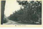 Oostmalle - Wandelwegen - Malle