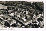 Landpolizeischule  Furstenfeldbruck - Fuerstenfeldbruck