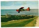 De Havilland Canada D H C 2 Beaver (pk3451) - 1946-....: Modern Tijdperk