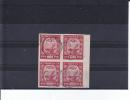 Free  Stamps - 1917-1923 Republic & Soviet Republic