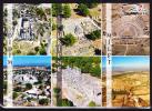 21.11.2011 -  AK/CP/Postcard  Didim-Priene-Milet  -  Siehe Scans  (tur Didim) - Türkei