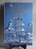 Agenda livre 2002, le si�cle des lumi�res, �dition L. Pariente pour Roche. 15 photos.
