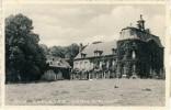 Evelette - Château De Résimont - Edition MOSA ( Voir Verso ) - Ohey