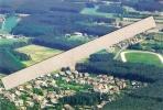 Blauwberg ( Herselt ) : Luchtfoto - Herselt