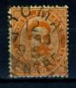 1879 - Regno -  Italia - Italy -  Sass. N. 39 Used -  (J28012012.....) - 1878-00 Umberto I