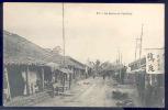 178127-Indo-Chine, Vietnam, Thuduc, La Route, Plante No 57 - Vietnam