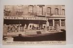 ST AGREVE - HOTEL BEAU SEJOUR - Saint Agrève