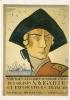 Voyages Et Glorieuses Decouvertes Des Grands Navigateurs   CPM Ou CPSM - Advertising